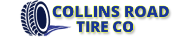 Collins Road Tire Co